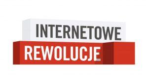 Internetowe rewolucje - - tłumacz języka hiszpańskiego Monika Gaik