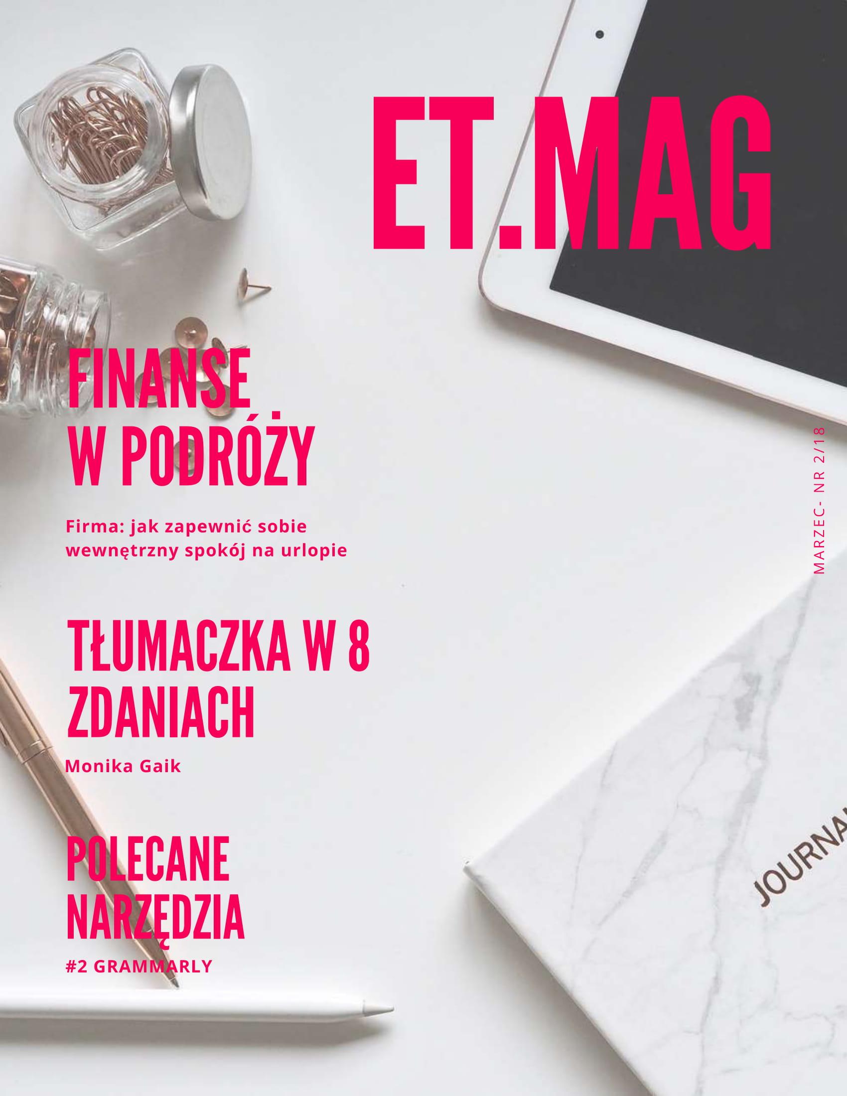 ET.mag_Tłumaczka języka hiszpańskiego-Monika Gaik-Sensu Stricto