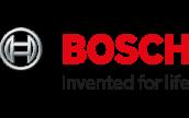 Bosch - Sensustricto - Tłumaczenia prawnicze
