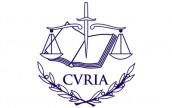 CVRIA - Sensustricto - Tłumaczenia prawnicze