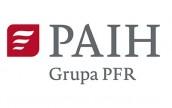 PAIH - Sensustricto - Tłumaczenia prawnicze