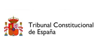 Hiszpański Trybunał Konstytucyjny – struktura i kompetencje