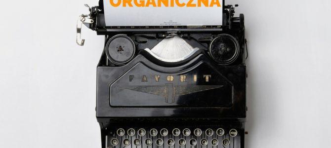 Hiszpańska ustawa organiczna