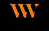 Wach & Wach - Sensustricto - Tłumaczenia prawnicze